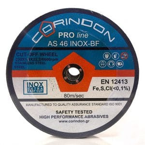 inox-cutting-wheel